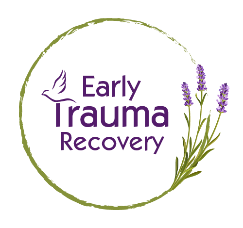 Early Trauma Recovery